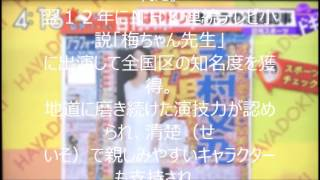 木村文乃が結婚!演技講師と師弟愛11・11婚姻届.