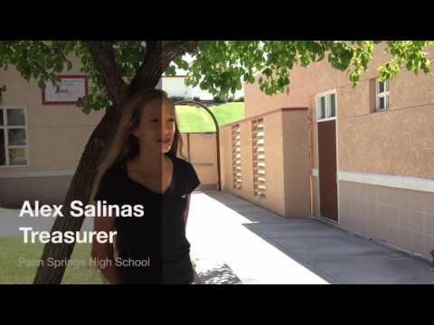 SAS Video- PSHS Yearbook