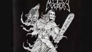 Bestial Mockery - Scream For War