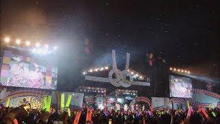 ももいろクローバーZ「ももクロ春の一大事2017 in 富士見市」TRAILER VIDEO 2