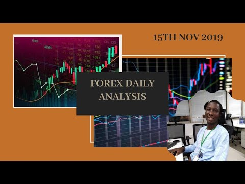 2019-11-15-daily-forex-analysis