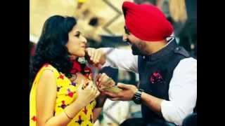 Pyar | Diljit Dosanjh | High Bass Mix | HD  New Remixed Punjabi Song 2014