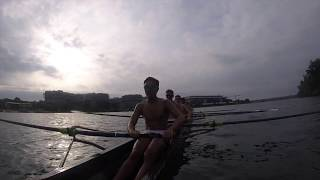 st albans crew   henley royal regatta promo 2017