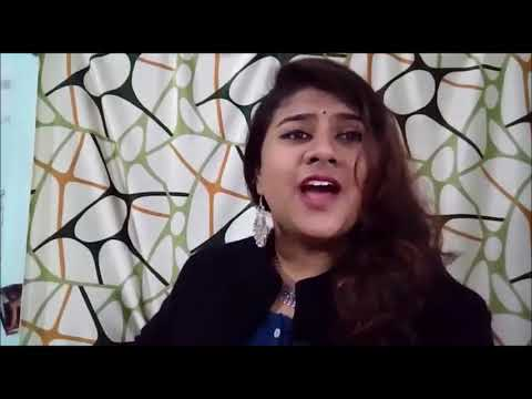 Begum Jaan song  O re kaharo      by Nandini Gupta