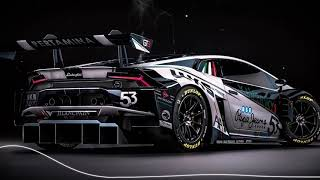 Best Car Music Mix 2019 | Electro & Bass Boosted Music Mix | House Bounce Music 2019 #20