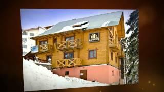 відпочинок горах гірськолижний курорт драгобрат забронювати двомісний номер драгобрат BrilLion Club(http://hata-magnata.com/ зимовий відпочинок в горах драгобрат ціни недорого гірськолижний курорт драгобрат ціни недо..., 2014-11-28T12:34:10.000Z)