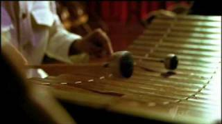 Ranad (Traditional Thai music instrument) - Stafaband