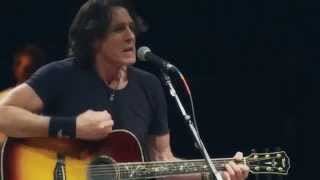 Rick Springfield - Jessie's Girl (Stripped Down)