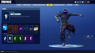 MY FORTNITE SKINS, SIEGE AND GAME HOURS | + 11 KILL SOLO LEVIATHAN SKIN GAMEPLAY