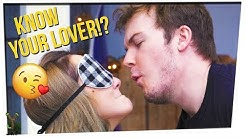 Do You Know Your Lover? | Girls Edition Ft. Nikki Limo & Steve Greene