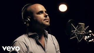 Juan Magan - Te Voy A Esperar ft. Belinda