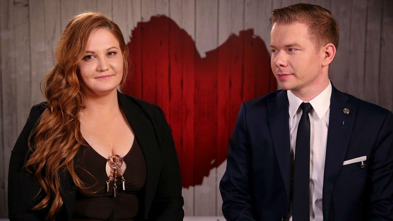 Pierwsza randka odc. 5 – w czwartek 20.04 o 20.40 w TVP2
