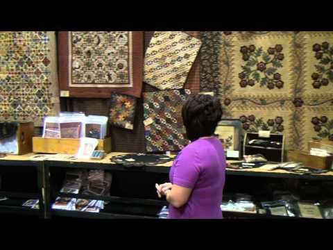 Primitive Gatherings Tea Dye Fabrics for Moda.