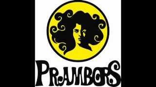 Prambors - Kemarau