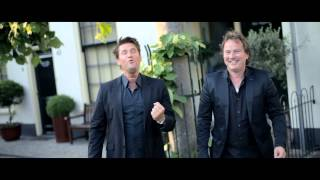 helemaal hollands   het sirtakifeest officiële video