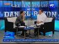 UNTV Life: Get It Straight - Hon. Franklin Drilon (December 2, 2015)