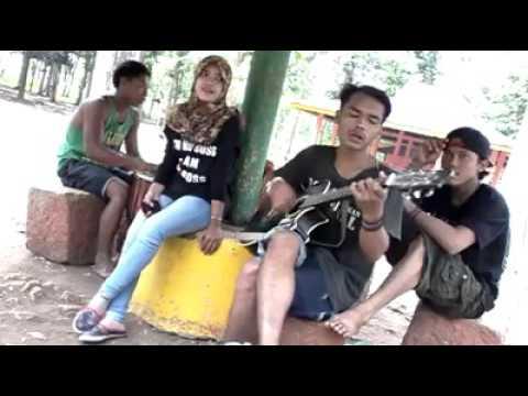 versi reggae kanggo riko bang panjol