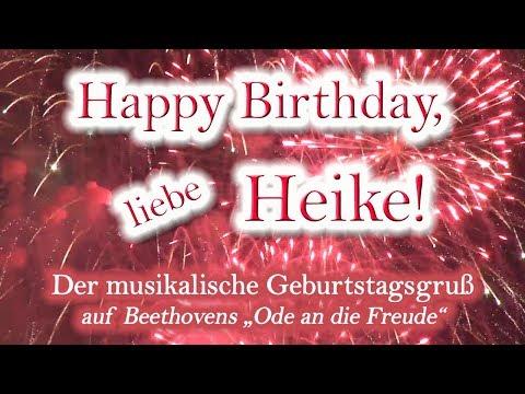 Happy Birthday Theo Frauli Pudelforum De