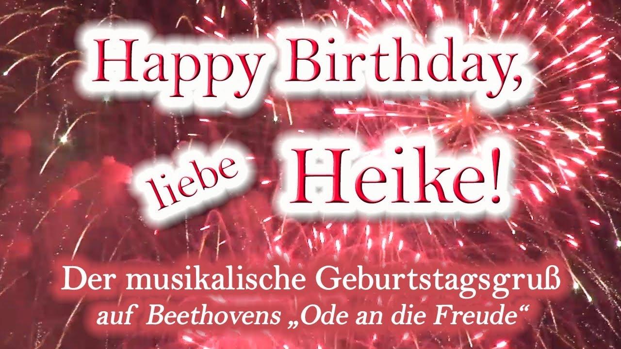 Happy Birthday Meine Liebe Cupcakes Als Highheels 2020 04 13