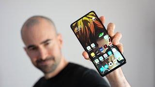 Redmi Note 10 Pro (8GB) Review Videos