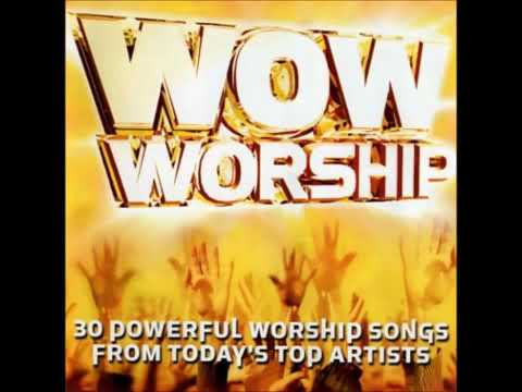 Hungry Falling On My Knees   Joy Williams - WOW Worship