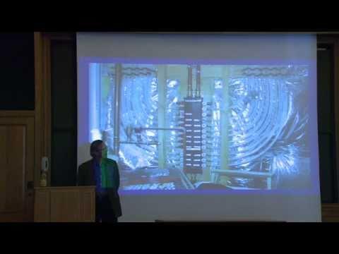 14. The Quiet Revolution in Plastics - YouTube