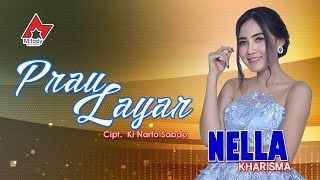 Download lagu Nella Kharisma Prau Layar MP3