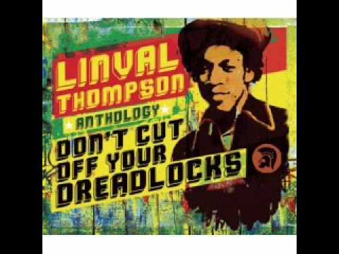 Linval Thompson & Yellowman &Dennis Brown - Look How Mi Sexy