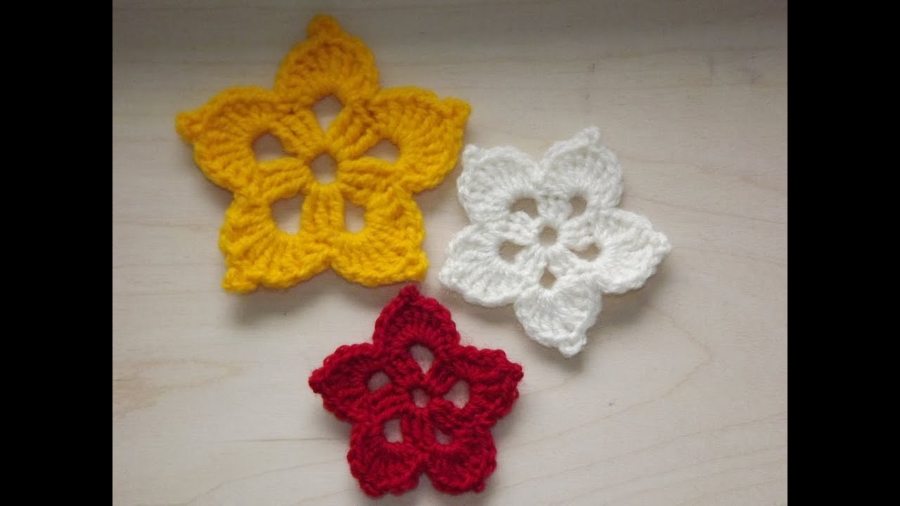 Wzor Na Koszyczki Szukaj W Google Christmas Crochet Crochet Ornaments Crochet Patterns