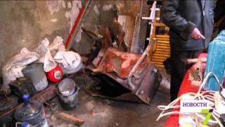 видео Причины взрывов промышленных котлов