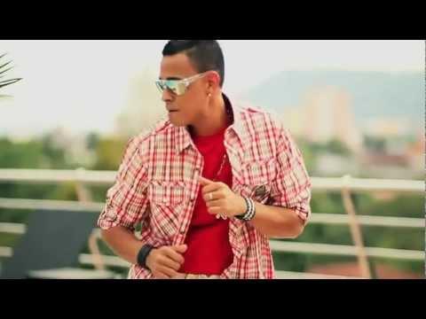 Jowell Ft RD Maravilla & Phantom - Pa Luego Es Tarde (Video Oficial HD) ★Reggaeton 2011★.mp4