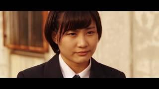 福岡県立筑紫高等学校の紹介映像として短編映画を制作! この場所でかけ...
