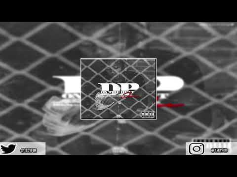 """Ball"" Dp Beats X Chief Keef Type Beat [Prod. By Shadow Don]"