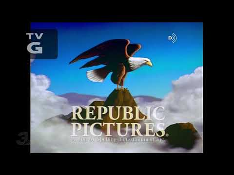 Film Modified Screen/Republic Pictures/Liberty Films (1993/1946)