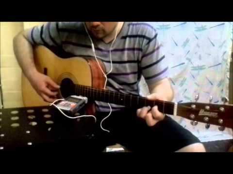 Download Dadawood Guitar
