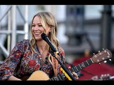 Jewel - Standing Still