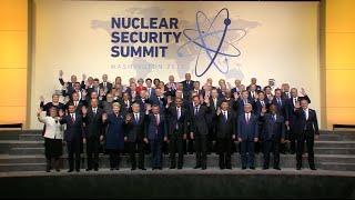 north korea summit speech