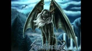 Equilibrium - Fahrtwind
