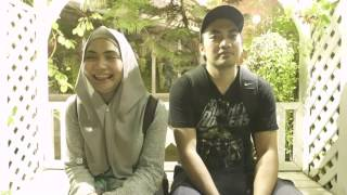 COMEDY TRAVELER - Lucunya Rina Nose Ngajak Balikan Pak Produser (15/04/2017) Part 3