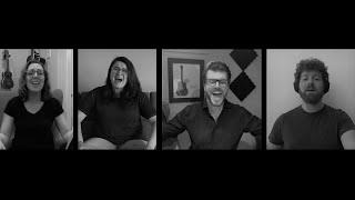 Notables #4: Intro to Soprano, Alto, Tenor, and Bass!