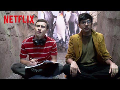 Atypical Saison 3   Bande-annonce VF   Netflix France