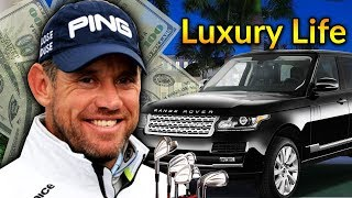 Lee Westwood Luxury Lifestyle | Bio, Family, Net worth, Earning, House, Cars