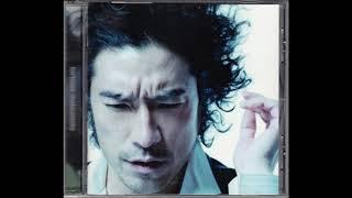 映画「ブタがいた教室」の主題曲 トータス松本「First」より.