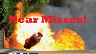 Download Video Isle of Man TT Road Racing Near Misses MP3 3GP MP4