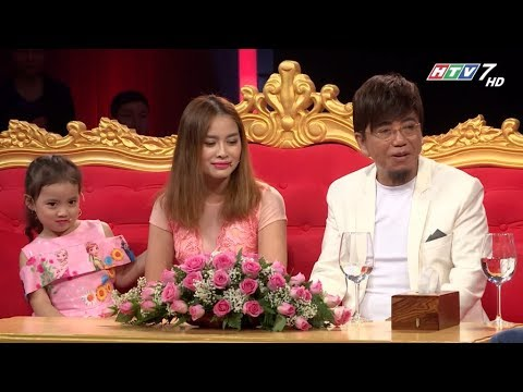 Trấn Thành bày tỏ lòng ngưỡng mộ trước Hồng Tơ   Sau Ánh Hào Quang Best Cut