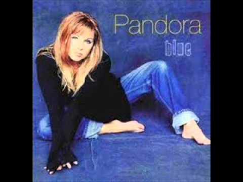 Клип Pandora - Why
