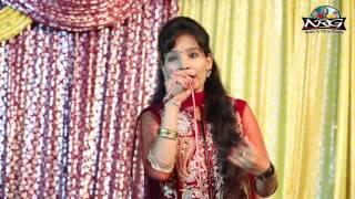 Video Balaji Ko Melo Aagyo | Salasar Balaji Bhajan | Bagru Live | FULL HD VIDEO | Rajasthani Live Bhajan download MP3, 3GP, MP4, WEBM, AVI, FLV April 2018