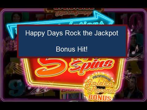 Jackpothappy