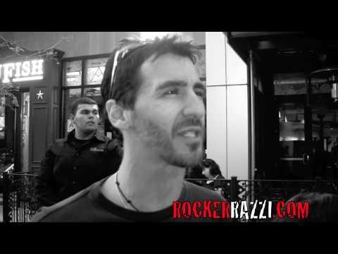 0d9c5872c5e Godsmacks Sully Erna - YouTube