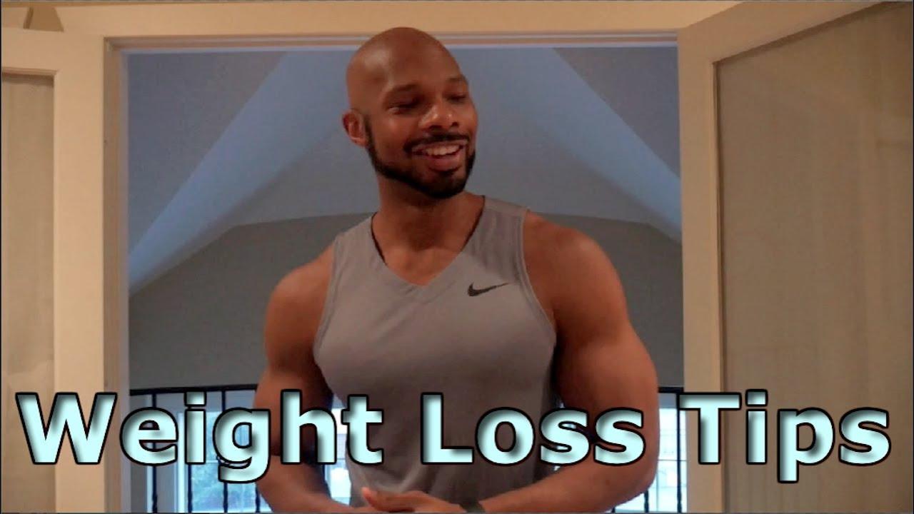 Having trouble losing weight? Here\u0027s 3 Tips to help break through ...
